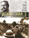 World War I: A Primary Source History - Nicholas J. Saunders