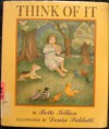 Think Of It - Bette Killion, Denise Saldutti