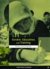 Gender, Education, and Training - George Chandler, Caroline Sweetman