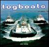 Tugboats - Jim Shaw
