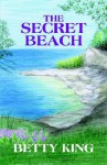 The Secret Beach - Betty King