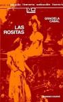 Las Rositas - Graciela Beatriz Cabal