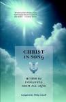 Christ in Song - Philip Schaff