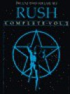 Complete, Vol 2 - Rush