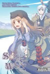 Spice & Wolf, Vol. 8 - Isuna Hasekura, Keito Koume