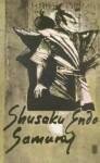 Samuraj - Shūsaku Endō