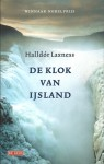 De klok van IJsland - Halldór Laxness, Marcel Otten
