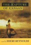 The Rapture of Canaan - Sheri Reynolds