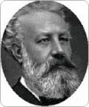 Aventures du Capitaine Hatteras - Jules Verne