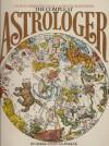 The Compleat Astrologer - Julia Parker
