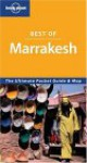 Marrakesh. Best of - Lonely Planet, Alison Bing