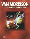 Van Morrison the Guitar Collection - Van Morrison