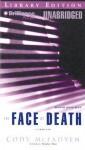 The Face of Death (Audio) - Cody McFadyen