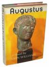 Augustus - John Edward Williams