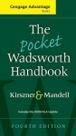 The Pocket Wadsworth Handbook, 2009 MLA Update Edition - Laurie G. Kirszner, Stephen Mandell