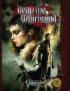 Reap the Whirlwind (Vampire: The Requiem) - White Wolf Publishing