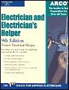 Electrician & Electrician's Helper 9e - Arco, Mark R. Miller