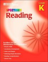 Spectrum Reading, Kindergarten - School Specialty Publishing