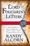 Lord Foulgrin's Letters - Randy Alcorn