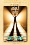 Where Angels Fear - Ken Rand
