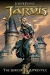 Jarvis: The Sorcerer's Apprentice - Jesper Ejsing