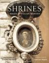 Shrines: Images of Italian Worship - Steven Rothfeld, Frances Mayes