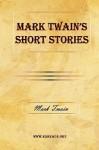 Short Stories - Mark Twain