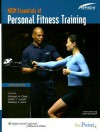NASM Essentials of Personal Fitness Training - National Academy of Sports Medicine