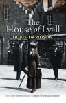 House Of Lyall - Doris Davidson