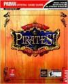 Sid Meier's Pirates! (Prima Official Game Guide) - Greg Kramer