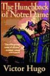 The Hunchback of Notre Dame (Audio) - Victor Hugo