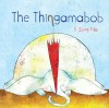 The Thingamabob - Il Sung Na