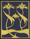 Le Morte Darthur - Thomas Malory, King Arthur