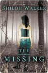 The Missing - Shiloh Walker