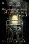 The Nightmare Project - Jo-Anne Russell