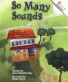 So Many Sounds - Dana Meachen Rau