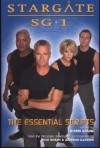Stargate SG-1: The Essential Scripts - Sharon Gosling