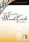 The Count of Monte Cristo Interactive Whiteboard Resource - Saddleback Educational Publishing, Saddleback Interactive, Saddleback Educational Publishing