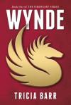 Wynde - Tricia Barr