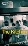 The Kitchen - Arnold Wesker