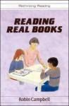 Reading Real Books - Rudolf Steiner