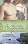 Ræliksen - Renee Vincent