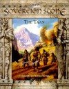 Sovereign Stone : The Taan - Jean Rabe, Janet Pack
