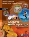 Telecourse Study Guide for Haviland/Prins/McBride/Walrath's Cultural Anthropology: The Human Challenge, 14th - Haviland, William A. Haviland, Harald E L Prins, Bunny McBride, Dana Walrath