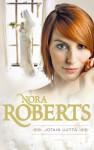 Jotain uutta - Heli Naski, Nora Roberts