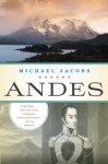 Andes - Michael Jacobs