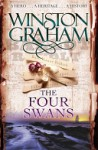 The Four Swans - Winston Graham