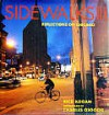 Sidewalks II: Reflections on Chicago - Charles Osgood, Rick Kogan
