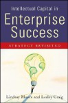 Intellectual Capital in Enterprise Success: Strategy Revisited - Lindsay Moore, Lesley Craig