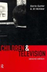 Children & Television - Barrie Gunter